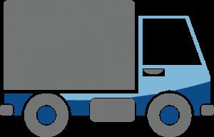 ascent_truck_icon-e1483561850406