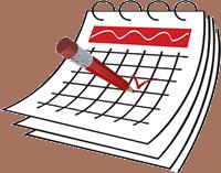 calendar_transparent